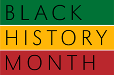 Black History Month Photo