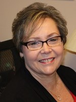 Dr. Angie White